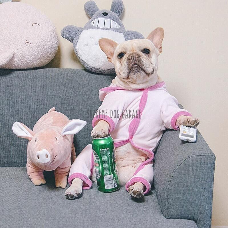 XXL Piggy Dog Toy