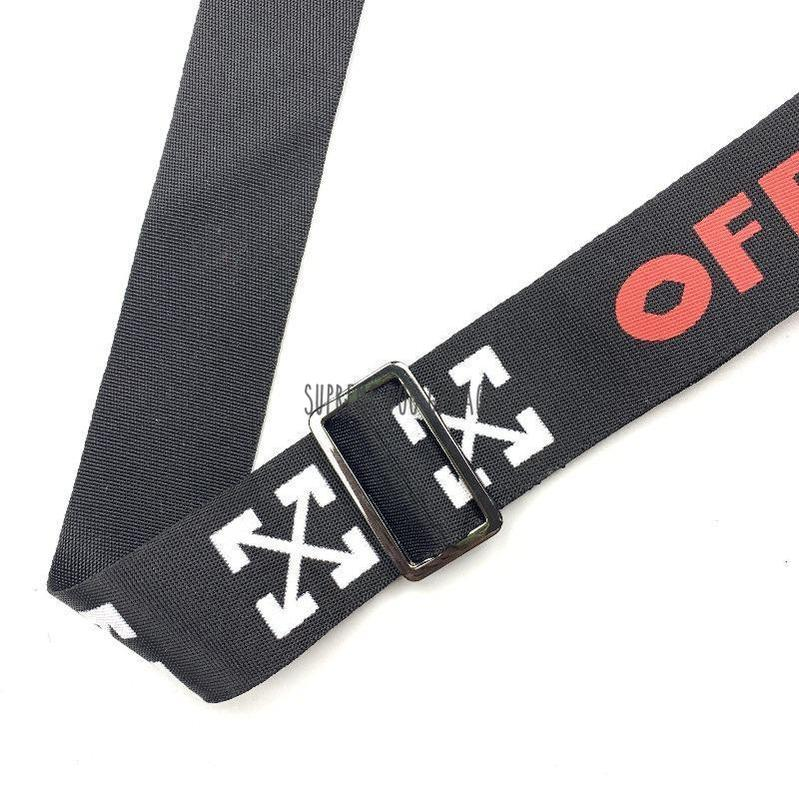 Ultimate Black Widow Step In Dog Harness & Leash