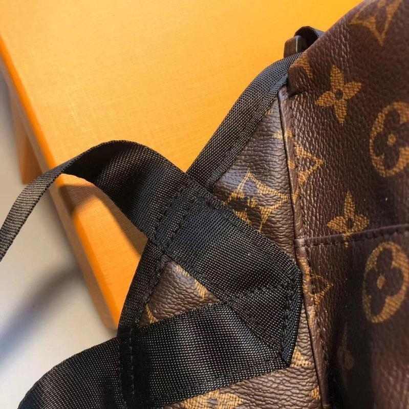 lv for dogs