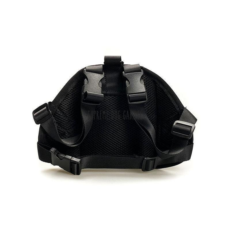backpack for dogs to wear