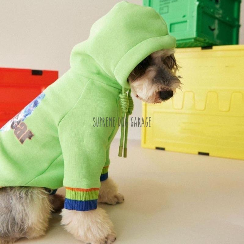 hoodie for dogs