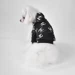 coco chanel dog clothes