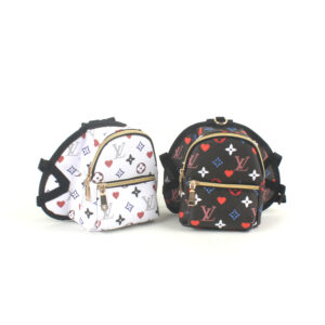 lv dog backpack harnesses