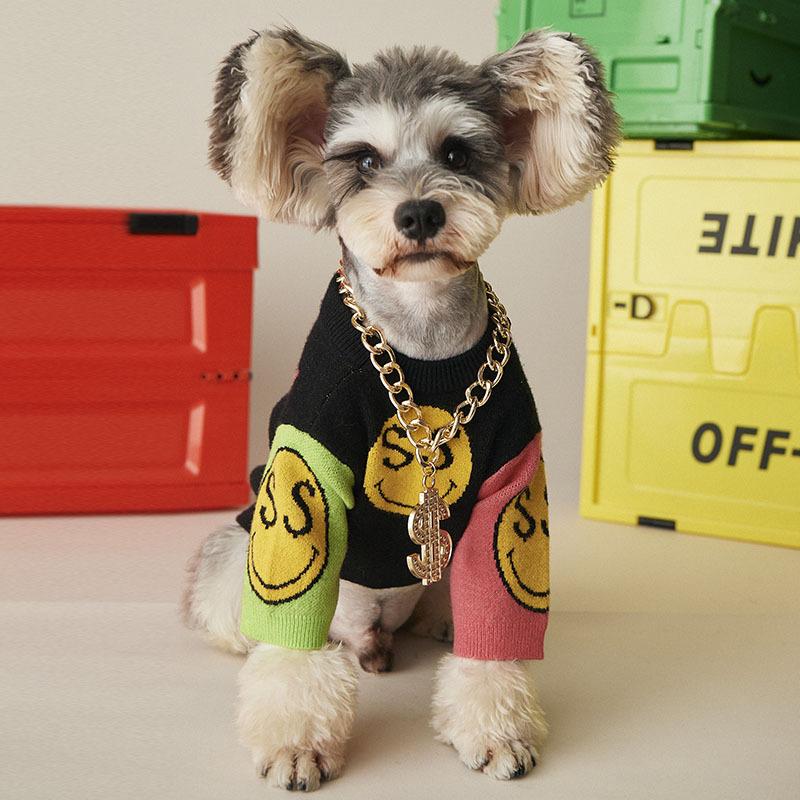 streetwear for dogs